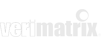 VeriMatrix-logo.png