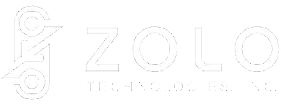 ZoloTechnologies.png