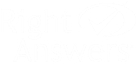 rightanswers.png