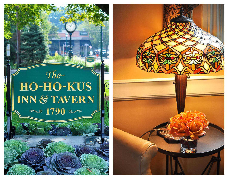 Ho-Ho-Kus Inn & Tavern.jpg