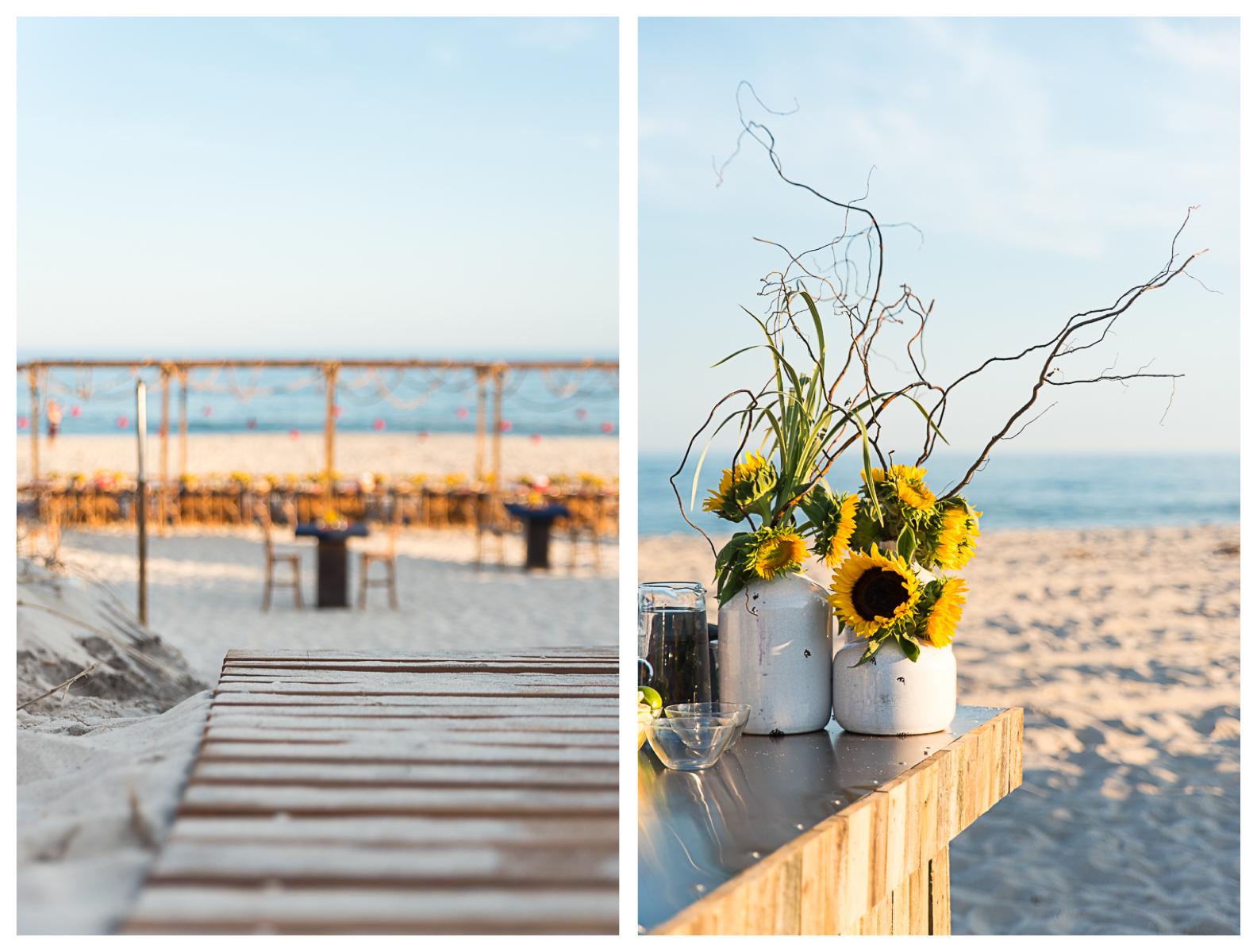 Beach Party - sand.jpg
