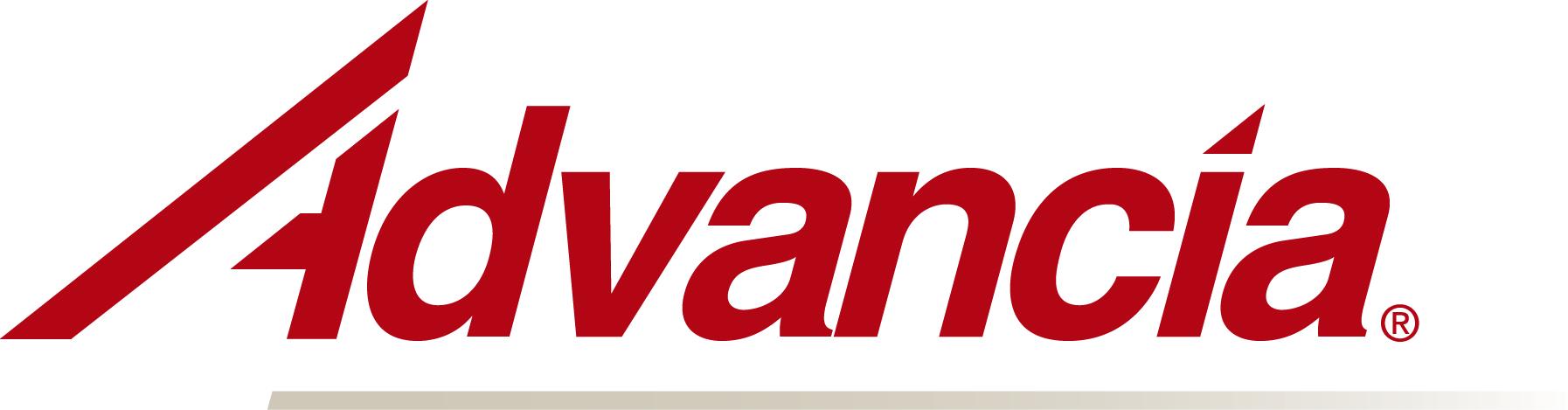 Advancia logo.jpg