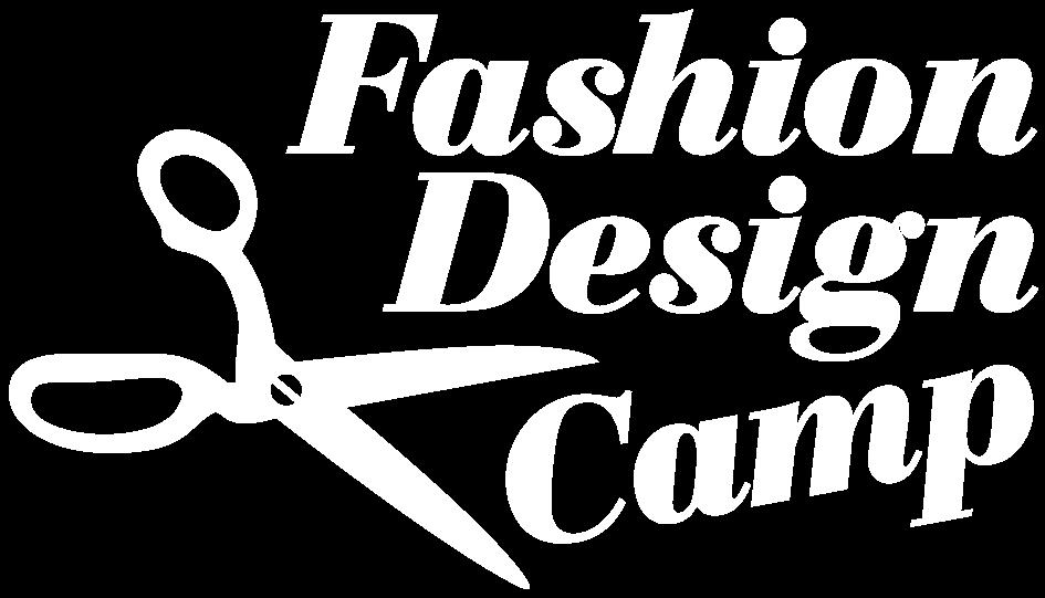 Fashion Design Camp
