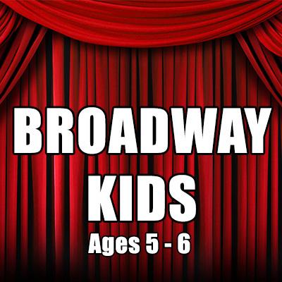 Broadway Kids Age.jpg
