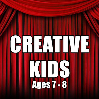Creative Kids Age.jpg