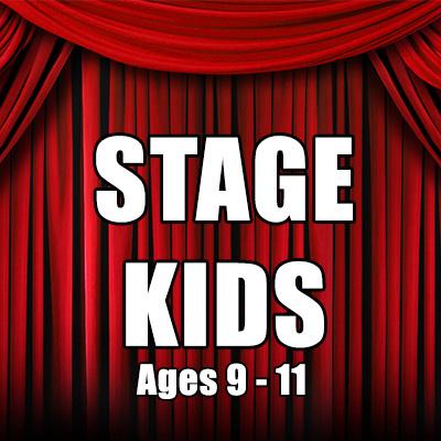 Stage Kids Age.jpg