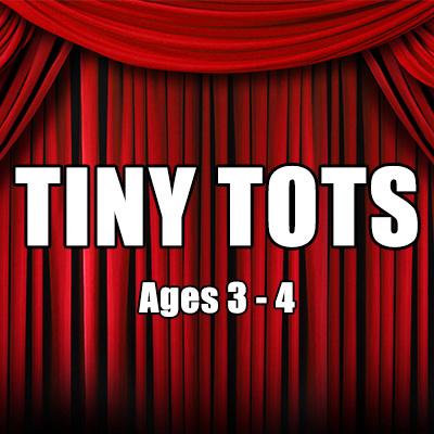 Tiny Tots Age.jpg