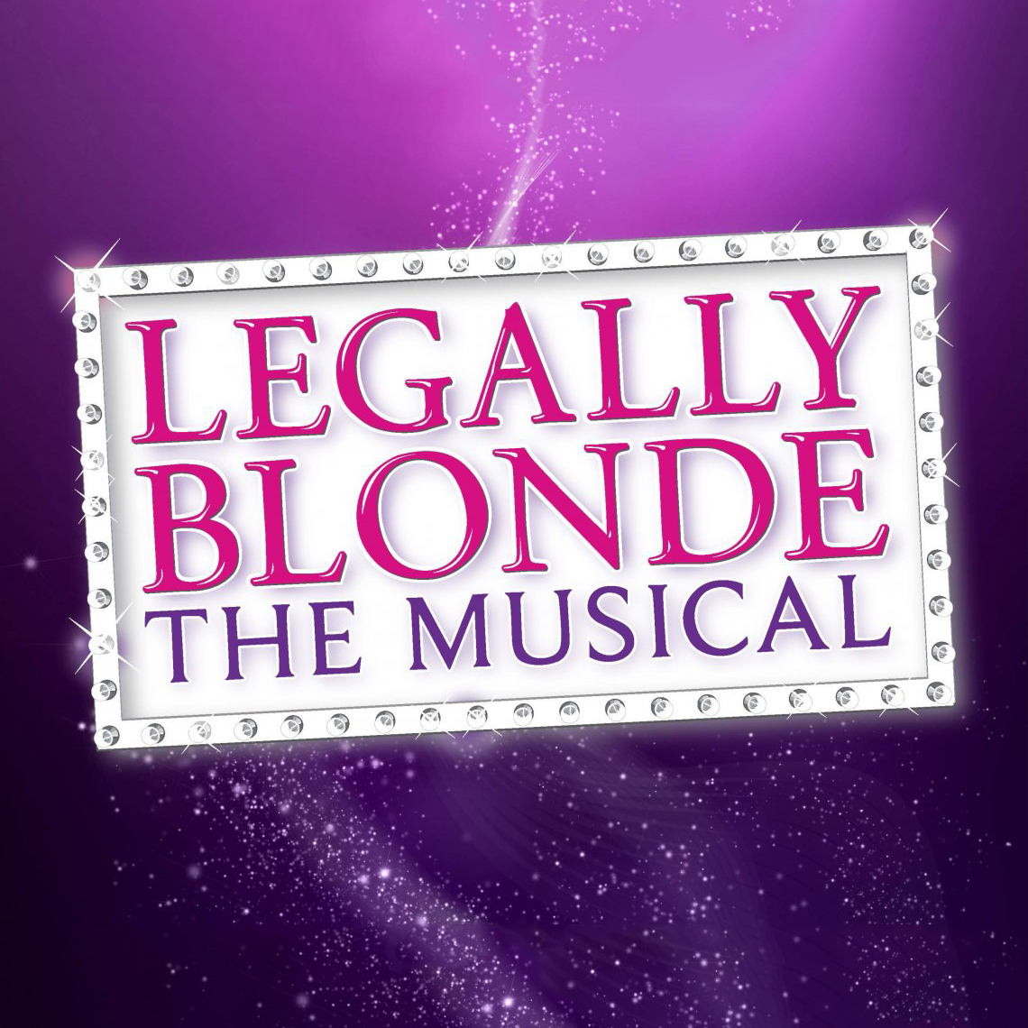 """Legally Blonde   The following is placeholder text known as """"lorem ipsum,"""" which is scrambled Latin used by designers to mimic real copy. Nulla eu pretium massa. Donec eget risus diam. Mauris id fermentum nulla. Suspendisse nec congue purus."""