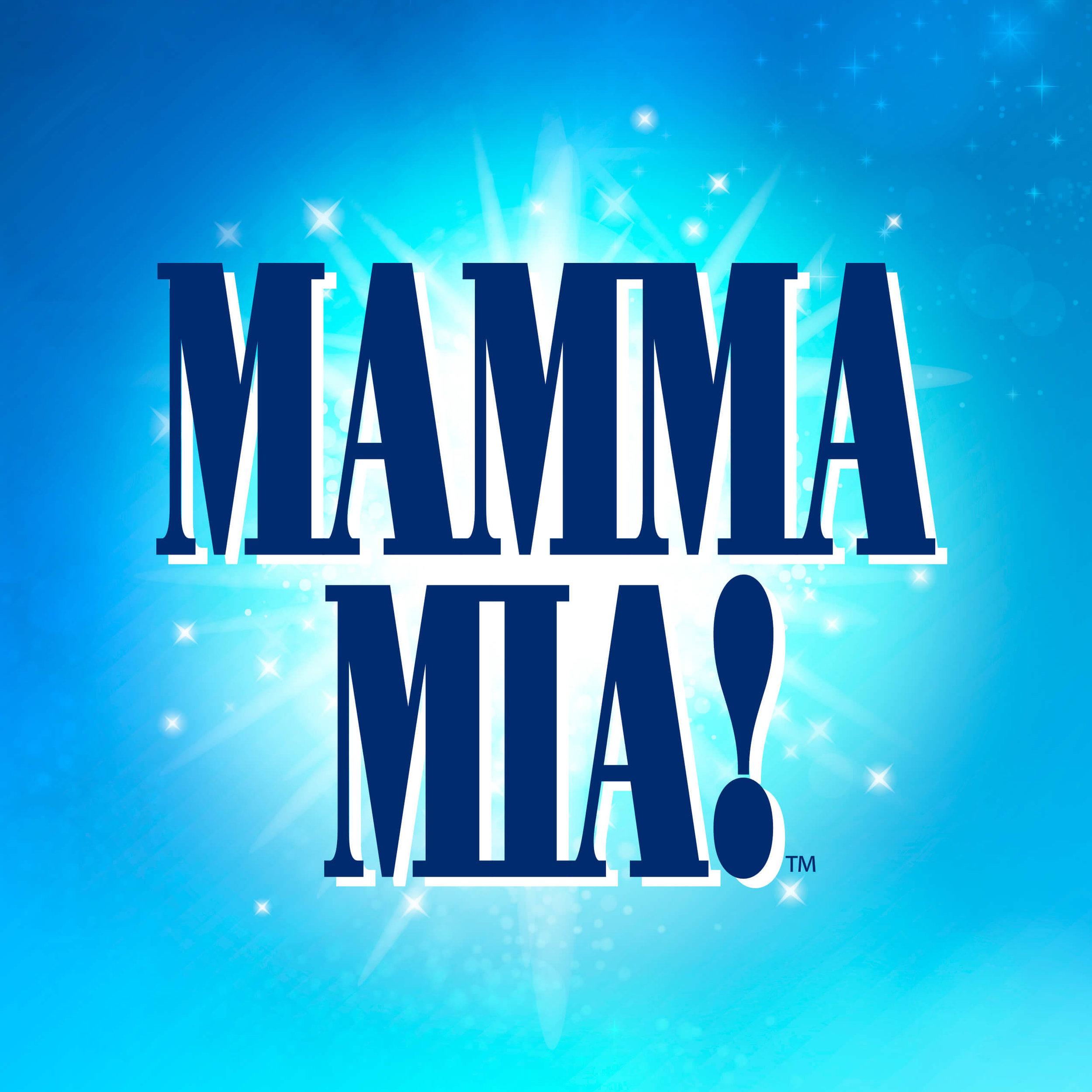 "Mamma Mia!   The following is placeholder text known as ""lorem ipsum,"" which is scrambled Latin used by designers to mimic real copy. Donec eu est non lacus lacinia semper. Nulla eu pretium massa."
