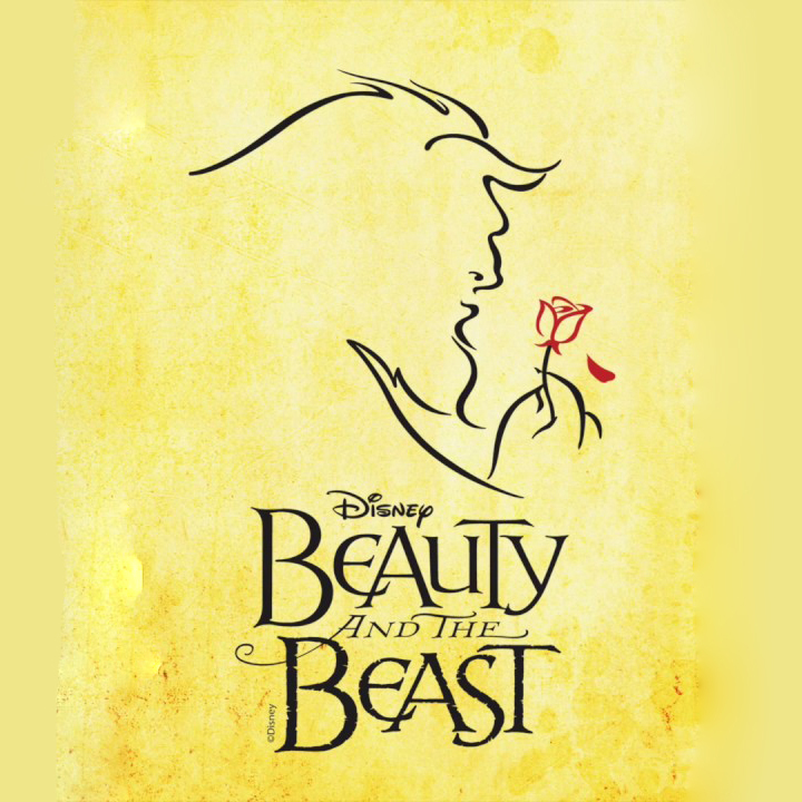 """Beauty and the Beast   The following is placeholder text known as """"lorem ipsum,"""" which is scrambled Latin used by designers to mimic real copy. Mauris id fermentum nulla. Mauris id fermentum nulla. Nullam sit amet nisi condimentum erat iaculis auctor."""