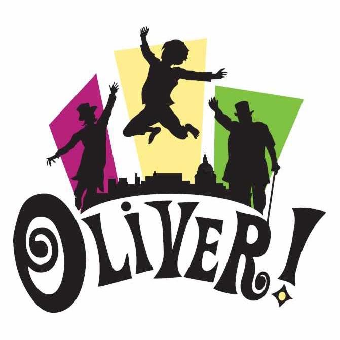 Oliver!   3/14 - 4/11