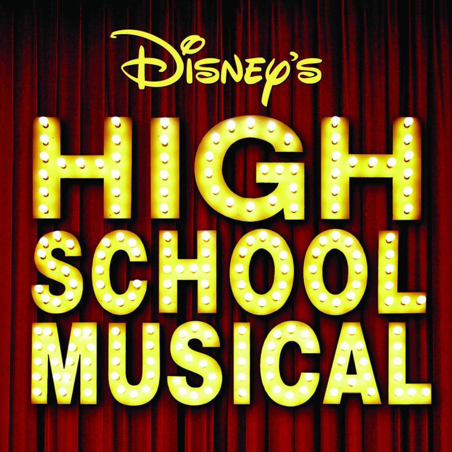 CT_High-School-Musical_Square.jpg