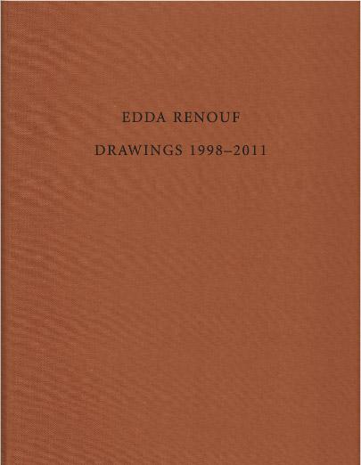 Edda Renouf