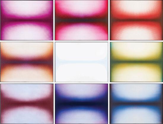 Horizon-Shadow-1-9-2010.jpg