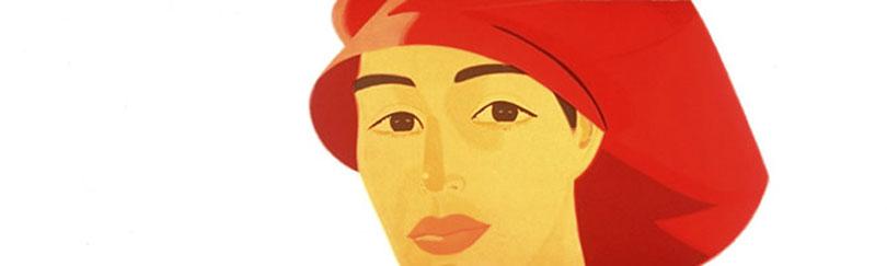 Red-Cap.jpg