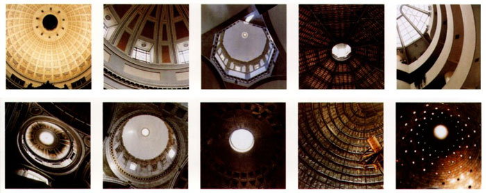 Ten-Cupolas.jpg