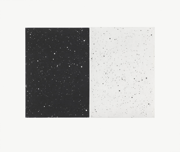 Black-and-White-Diptych_10.jpg