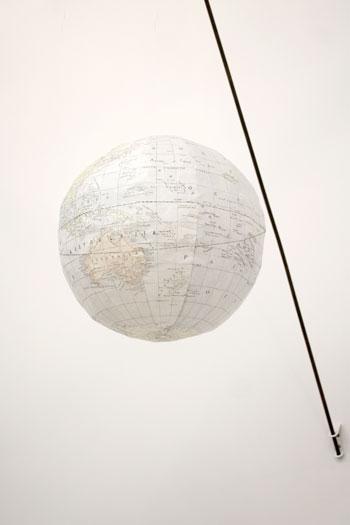 Globe-2009.jpg