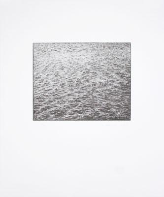 Ocean-Surface-Wood-Engraving-2000.jpg