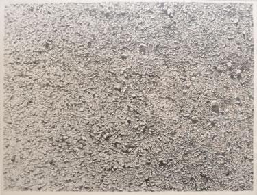 Untitled(Desert)1973.jpg