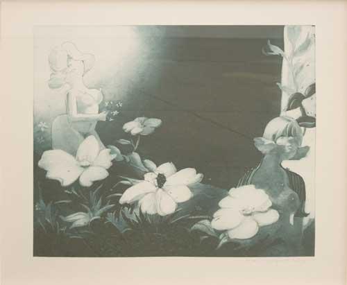 nightflowers.jpg