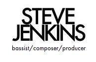 Steve Jenkins 2014-08-14 16-00-21 2014-08-14 16-00-23.jpg