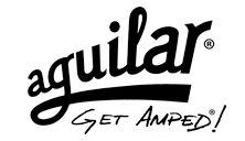 Aguilar Amplification: Bass Pedals, Bass Pickups, Bass Preamps, Bass Amplifiers, and Bass Speaker Cabinets 2014-08-14 16-03-57 2014-08-14 16-03-59.jpg
