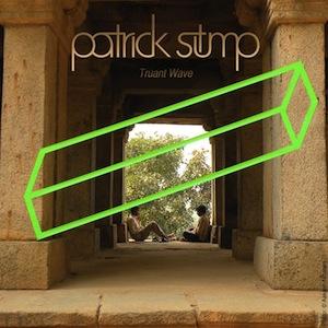 patrick-stump.jpg