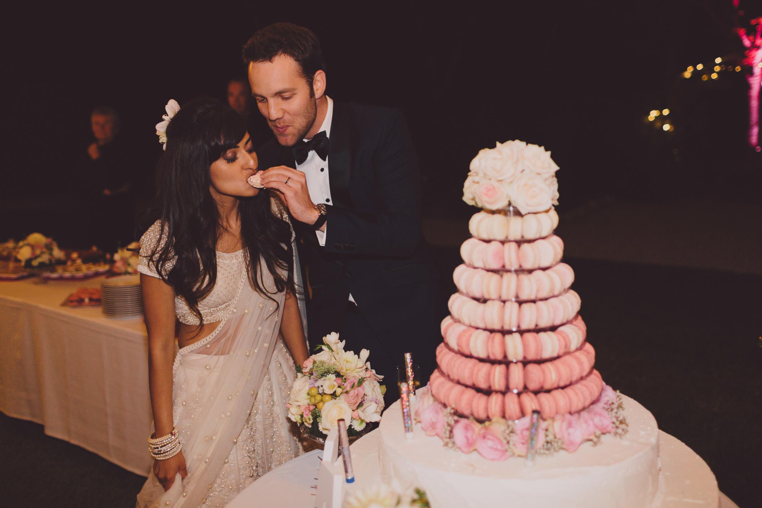Wedding cake-4.jpg