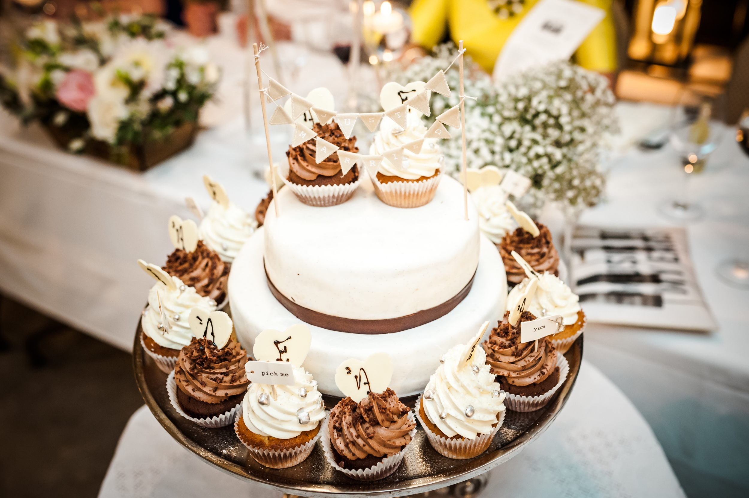 Wedding cake-5.jpg