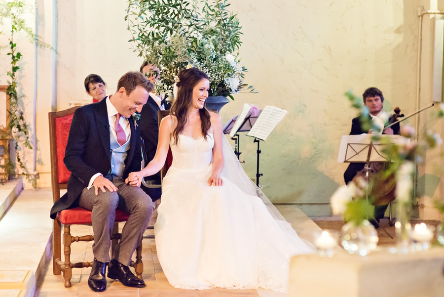 GLH_KH_Wedding_233.jpg
