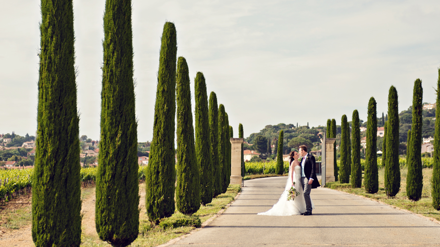 GLH_KH_Wedding_393.jpg