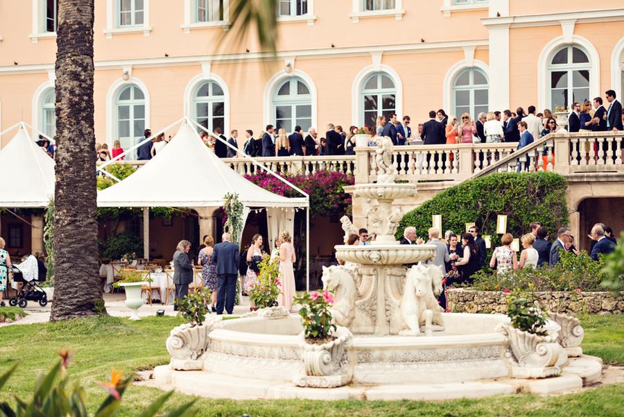 GLH_KH_Wedding_420.jpg