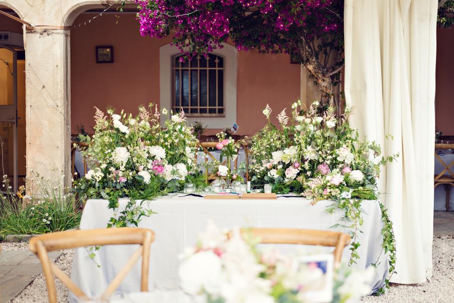 GLH_KH_Wedding_542.jpg