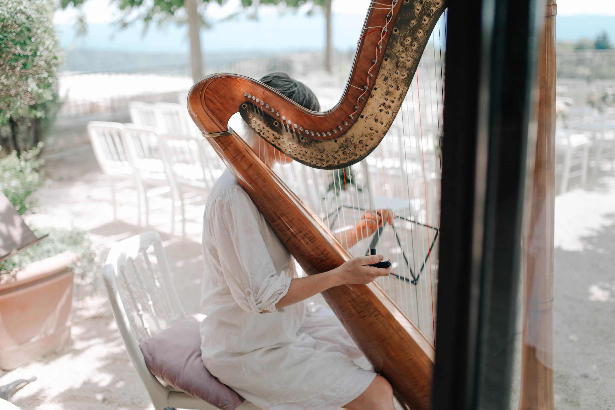 AmyChris_photographer Grace and Blush_harpist Mireille Bouvard .jpg