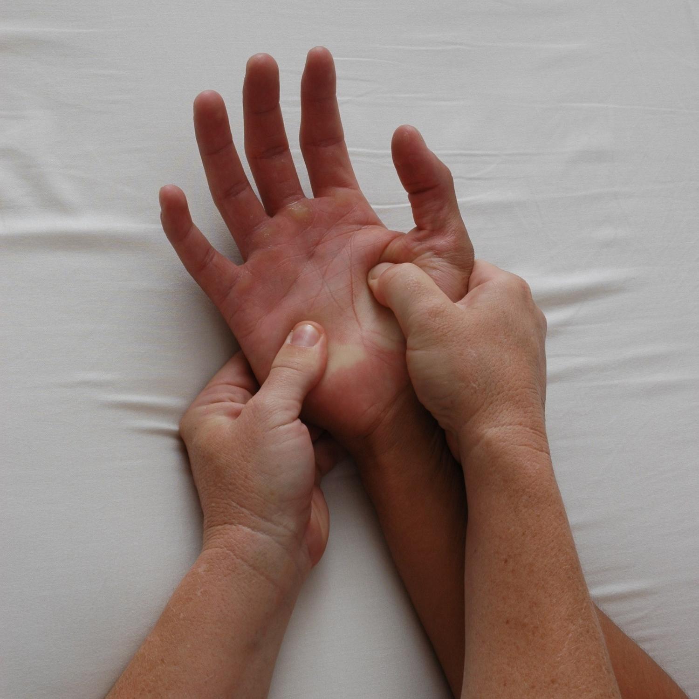 Massage Therapy San Luis Obispo.jpg