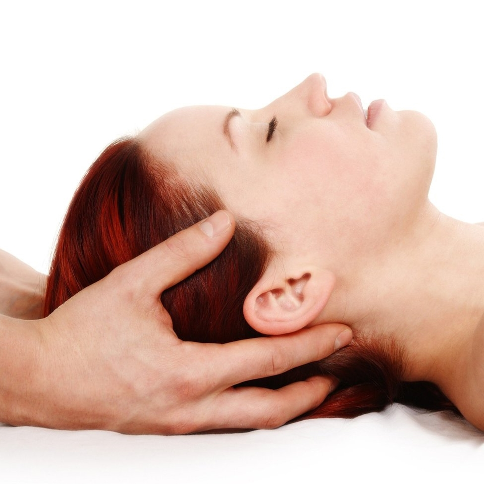head_massage.jpg