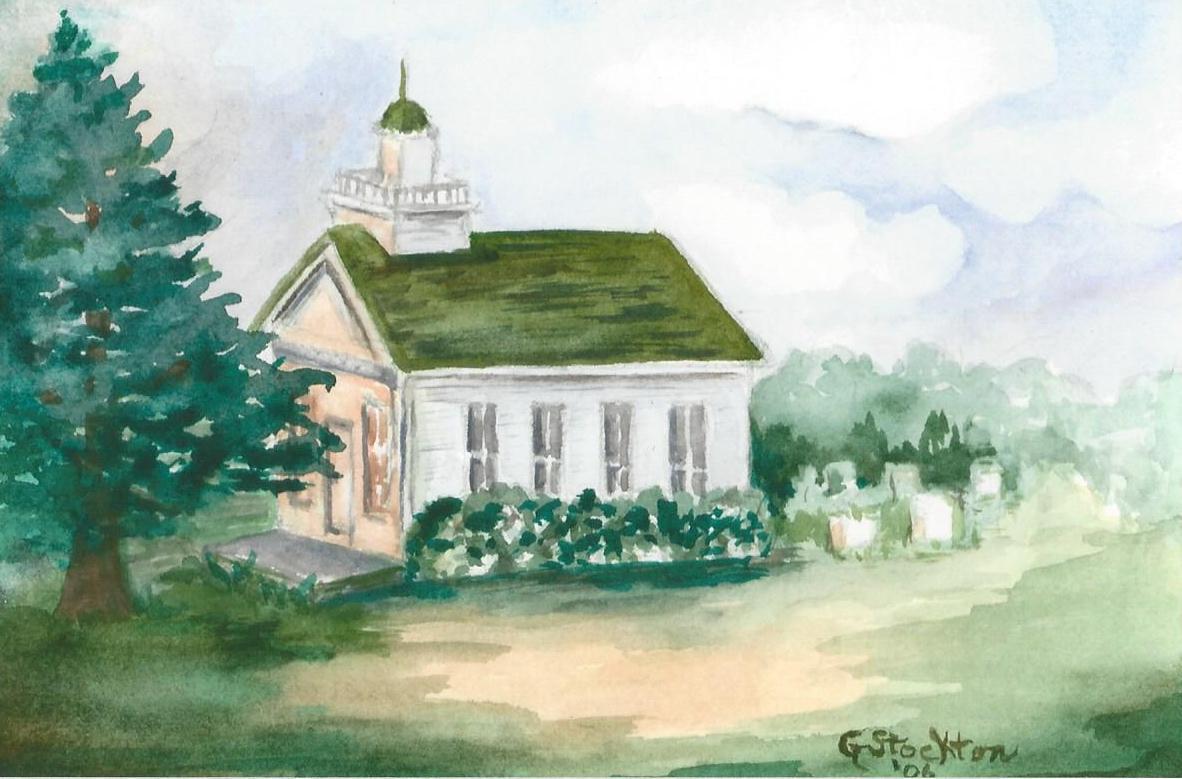 East Lansing Church.jpg