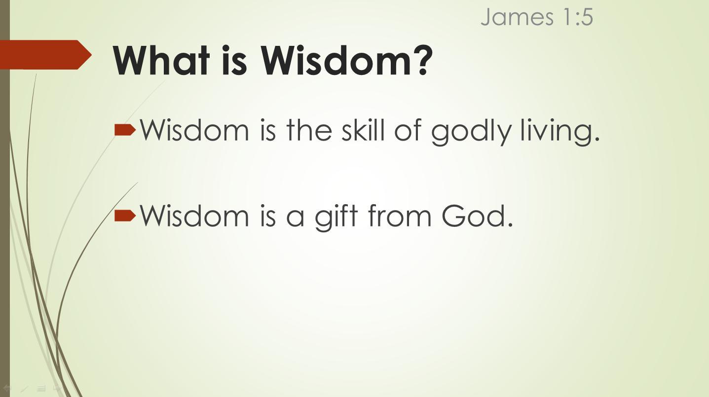 Wisdom4.jpg