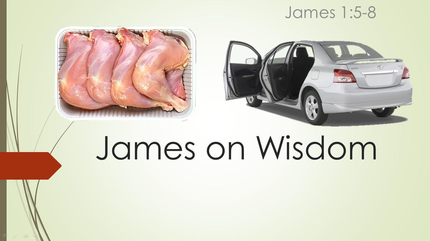 wisdom2.jpg