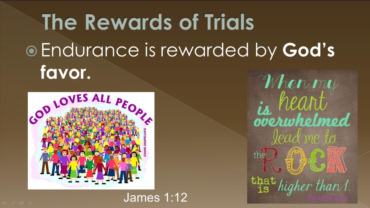 rewards5.jpg