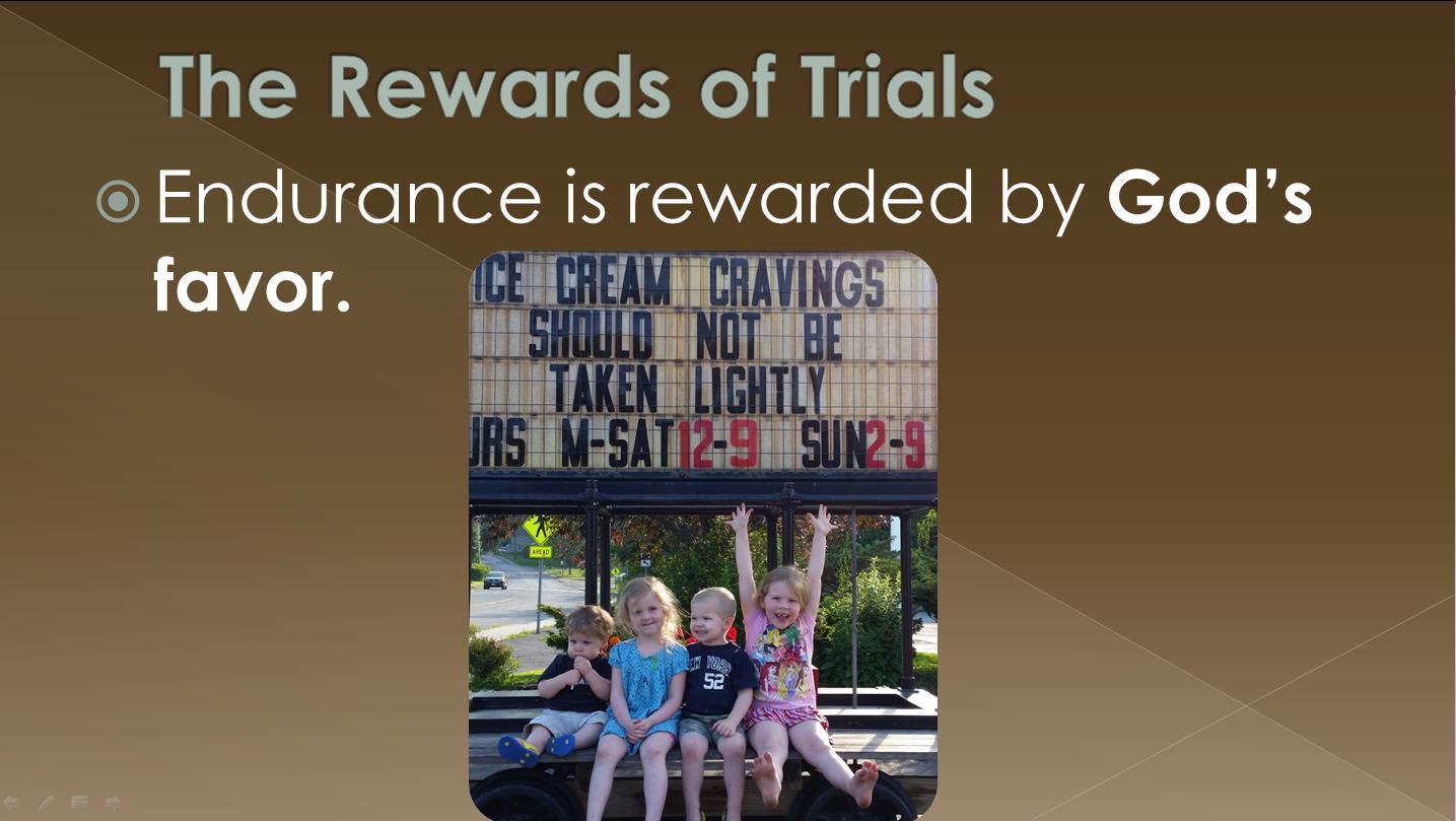 rewards6.jpg