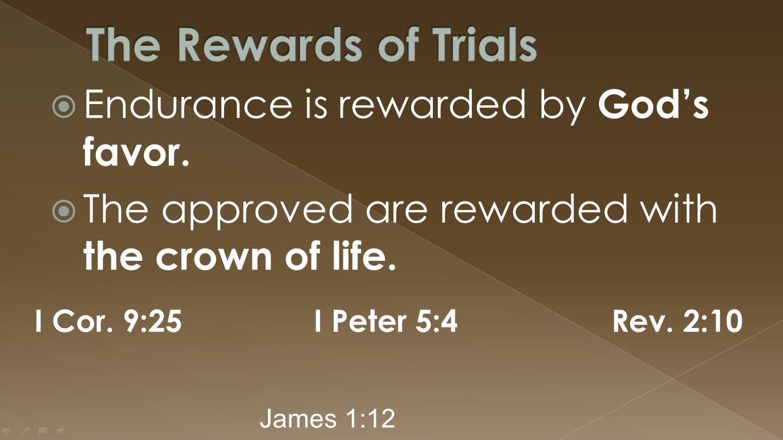 rewards7.jpg