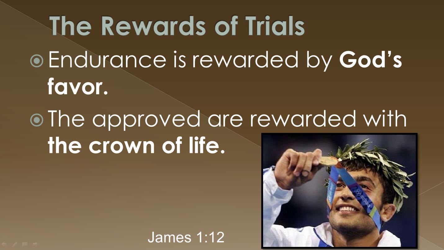 rewards8.jpg
