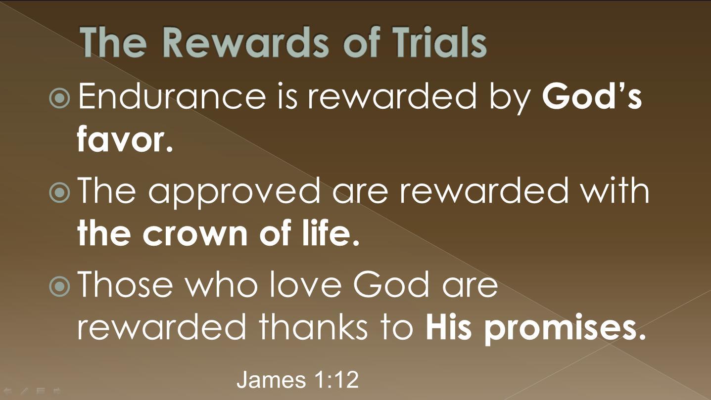 rewards9.jpg