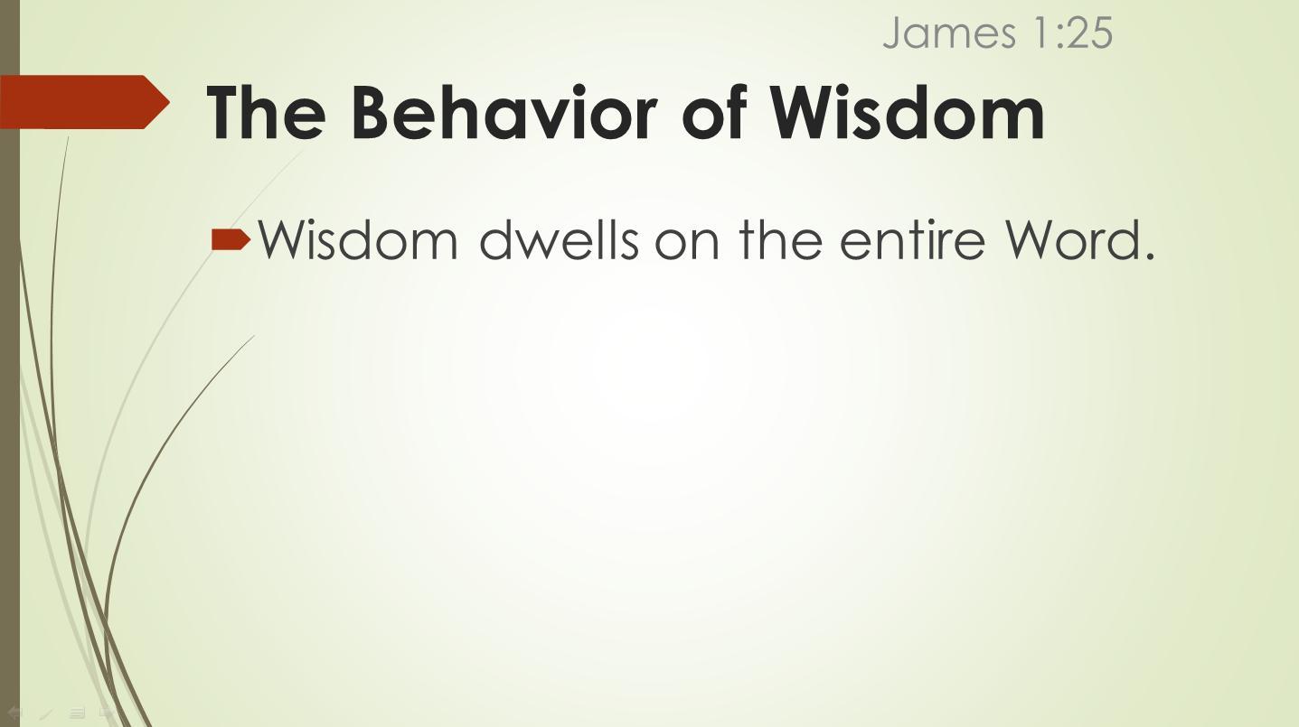 behavior6.jpg
