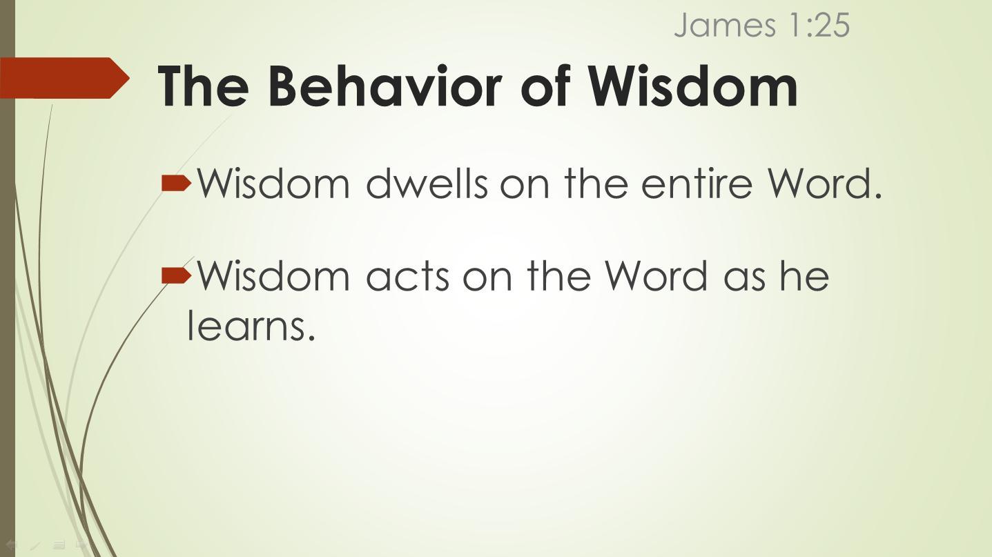behavior7.jpg