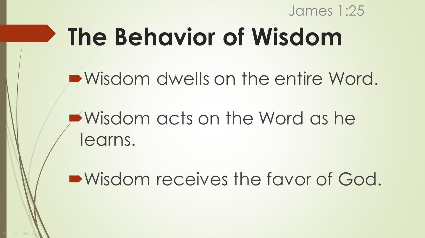 behavior8.jpg