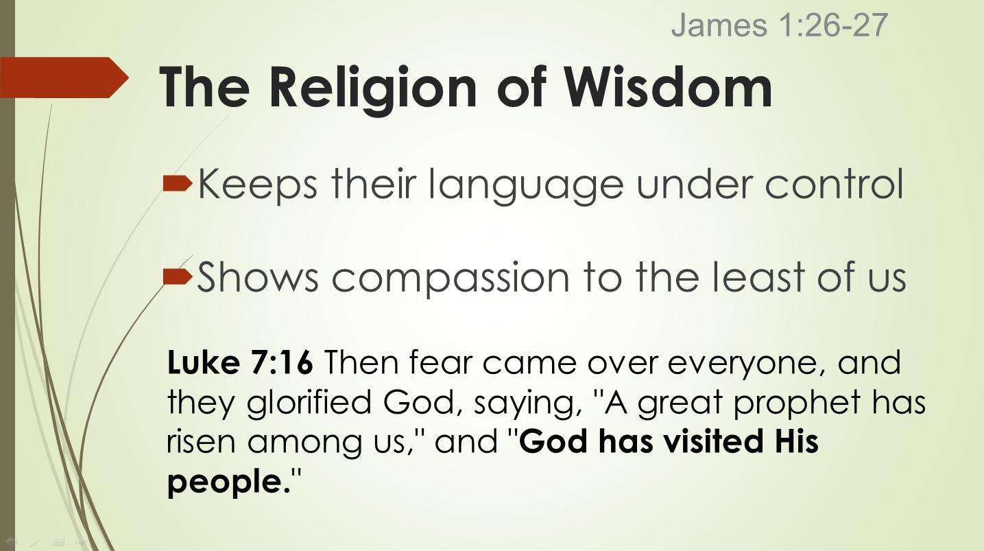 religion4.jpg