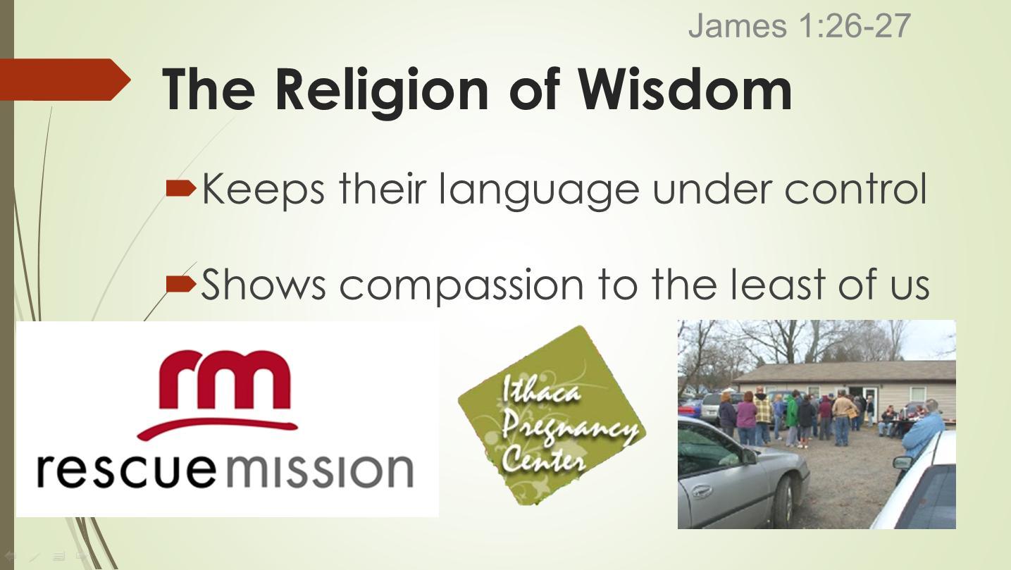 religion5.jpg